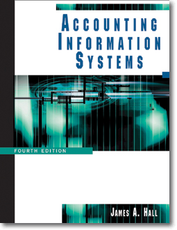 all about accounting information systems The international journal of accounting information systems will publish thoughtful, well developed articles that examine the rapidly evolving relationship between accounting and information technology articles may range from empirical to analytical, from practice-based to the development of new techniques.