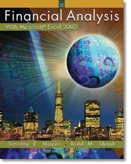 financial analysis of microsoft