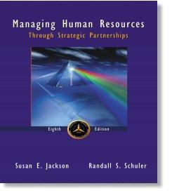 managing human resources 9th edition pdf